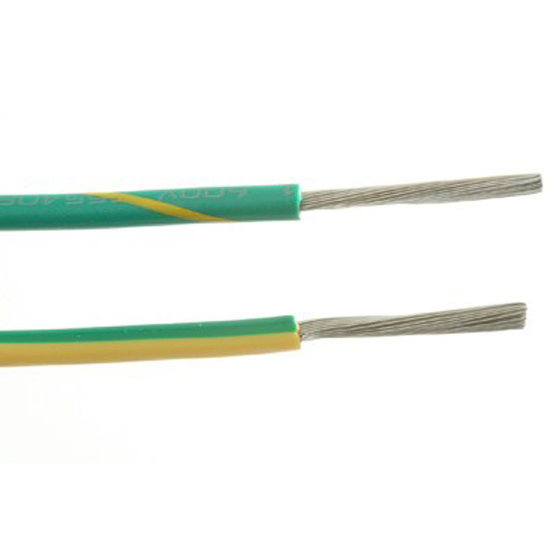 AVS PVC insulated thin wall automotive wire   XINYA ELECTRONIC CO., LTD.